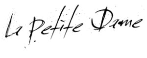 firma_logo_about_me